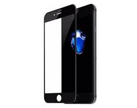 Защитное стекло на Айфон 8: сколько стоит и особенности