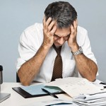 Сколько стоит сделать банкротство физического лица?
