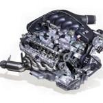 Сколько стоит двигатель на Приору и от чего зависит стоимость?