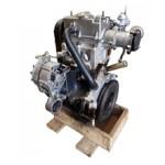 Сколько стоит новый двигатель на Оку?