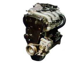 Сколько стоит новый двигатель на ВАЗ 2110