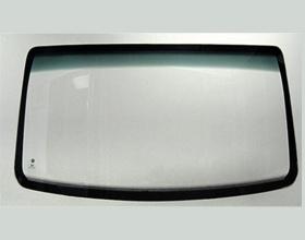 Сколько стоит лобовое стекло на Газель и от чего зависит стоимость?