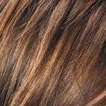 Сколько стоит сделать мелирование на волосы и от чего зависит цена?