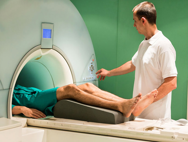 Изображение - Сколько стоит томография коленного сустава kn22