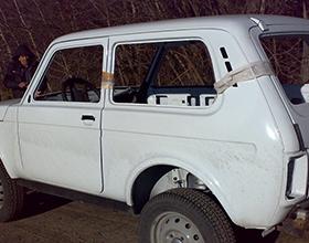 kuz49