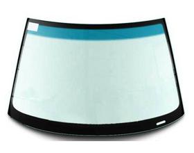 Сколько в среднем стоит лобовое стекло на Рено Логан?