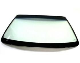 Сколько в среднем стоит лобовое стекло на ВАЗ 2114?