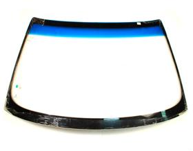 Сколько стоит лобовое стекло на ВАЗ 2110 (2112) и от чего зависит цена?