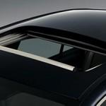 Сколько в среднем стоит сделать люк в крыше автомобиля