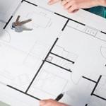 Сколько стоит сделать перепланировку в квартире?