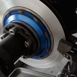 Сколько в среднем стоит проточить тормозные диски