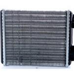 Сколько в среднем стоит радиатор на ВАЗ 2106 и где его лучше покупать