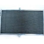 Сколько стоит радиатор на ВАЗ 2112: виды и средние цены