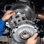 Сколько в среднем стоит сцепление на Форд Фокус 2 и от чего зависит цена?
