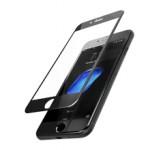 Сколько в среднем стоит защитное стекло на Айфон 7