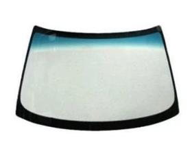 Сколько стоит новое лобовое стекло на Рено Дастер?
