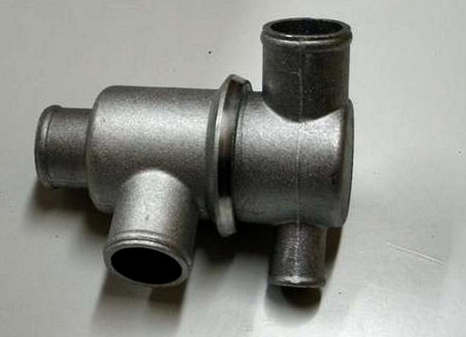 termust88 - Термостат ваз 2109 карбюратор цена