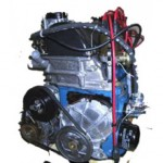 Сколько в среднем стоит новый двигатель на ВАЗ 2106