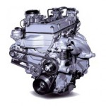 Сколько стоит двигатель новый двигатель на Газель?