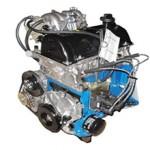 Сколько стоит новый двигатель на ВАЗ 2107 и от чего зависит цена
