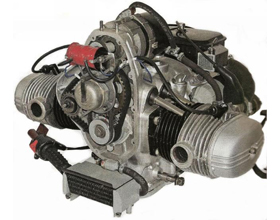 Сколько стоит двигатель на мотоцикл Урал и от чего зависит стоимость?