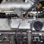 Двигатель на ВАЗ 2114 — сколько стоит и где купить