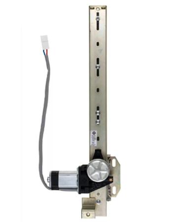 Электрический стеклоподъемник