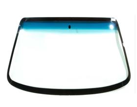 Сколько стоит новое лобовое стекло на Шевроле Ланос?