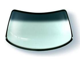 Сколько стоит лобовое стекло на Ниву Шевроле?