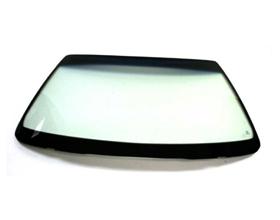 Сколько в среднем стоит лобовое стекло на ВАЗ 2109