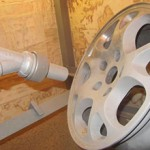 Сколько стоит отпескоструить диски на авто?