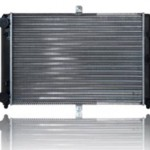 Сколько в среднем стоит радиатор на ВАЗ 2109 и от чего зависит цена