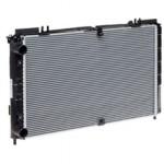 Сколько в среднем стоит новый радиатор на Приору?