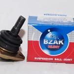 Сколько стоит новая шаровая опора на ВАЗ 2107 и от чего зависит цена