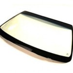 Сколько стоит новое лобовое стекло на ВАЗ 2107 — особенности и цены