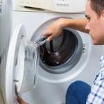 Сколько в среднем стоит подключить стиральную машинку?