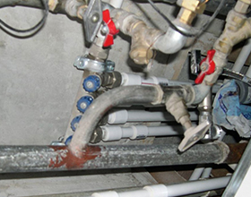 leak22