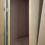Сколько стоит поставить перегородку в квартире: особенности и цены