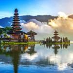 Сколько в среднем стоит съездить отдохнуть на Бали