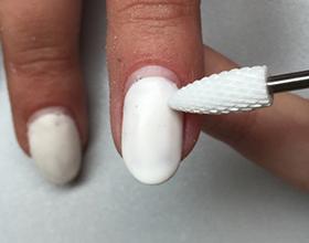 Сколько стоит снять гель лак с ногтей?