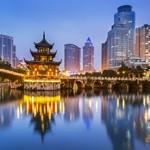 Во сколько в среднем обойдется поездка в Китай?