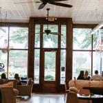 Во сколько в среднем обойдется открыть кофейню с нуля?