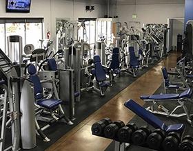 Во сколько в среднем обойдется открыть фитнес-клуб с нуля