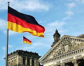 Во сколько в среднем обойдется поездка в Германию