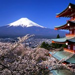 Во сколько в среднем обойдется поездка в Японию?