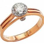 Сколько стоит вставить бриллиант в кольцо — средние цены