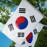 Сколько в среднем стоит съездить в Южную Корею?