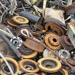 Сколько стоит сдать железо на металлолом — примерная цена