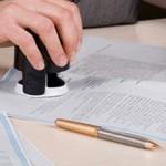 Сколько в среднем стоит заверить диплом у нотариуса?