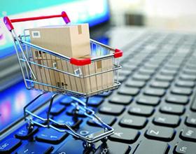 Во сколько в среднем обойдется создание сайта интернет-магазина?